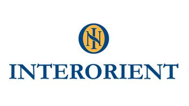 Interorient Logo